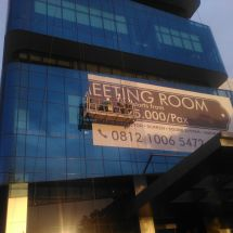 Printing Sticker unity tower  img 20160927 wa0000